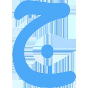 jomlak logo