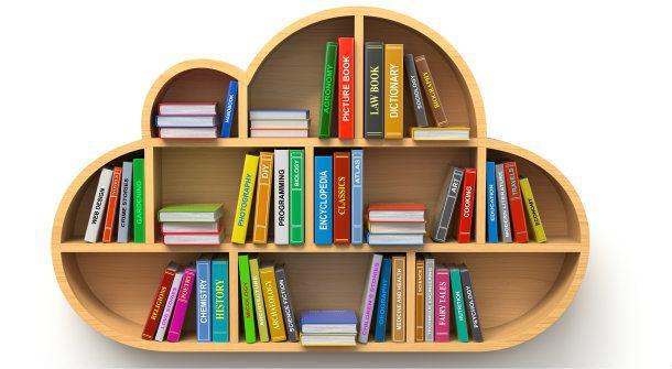 چرا بازاریابان محتوا به کتابخانه دیجیتال احتیاج دارند؟