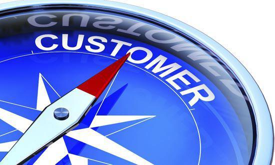 تشخیص تمایلات مشتریان (نیازها) در بخش خدمات مشتریان