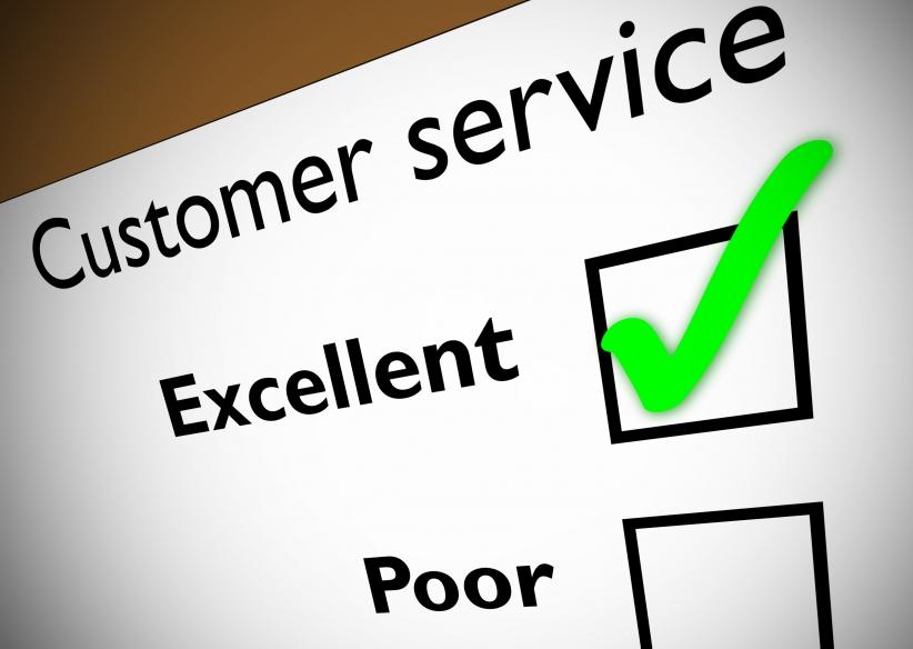 پنج راه برای ارتقای خدمات مشتریان به وسیله فناوری