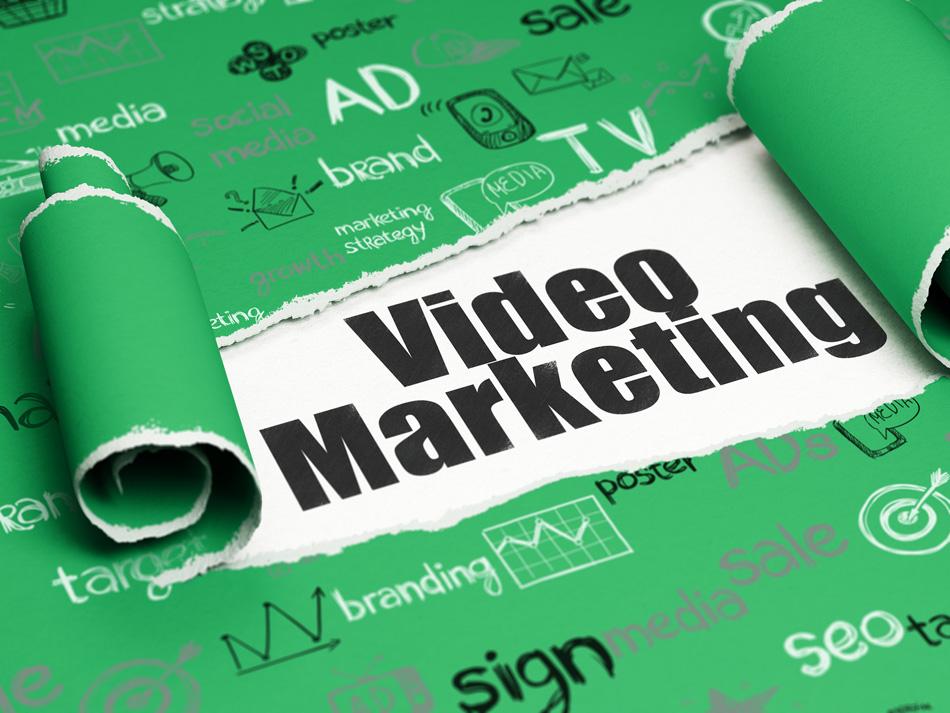 ویدیو مارکتینگ ویدئو مارکتینگ بازاریابی ویدئویی بازاریابی ویدیو محتوای ویدئویی
