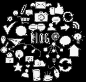 وبلاگ حامیسان
