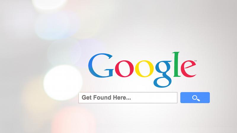 تکنیک های بازاریابی محتوا برای دیده شدن در موتور جستجو (۲)
