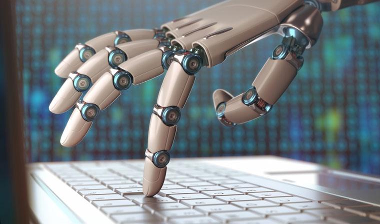 هوش مصنوعی مرکز ارتباط با مشتریان را دگرگون خواهد کرد