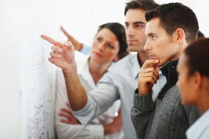 نکاتی برای مدیریت یک مرکز ارتباط با مشتریان دیجیتال