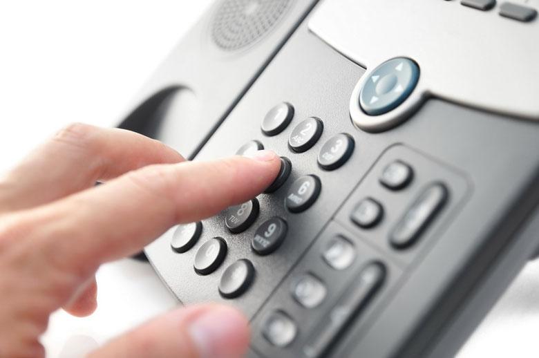 نحوه صحیح طراحی منوی تلفن گویا (IVR) در مرکز ارتباط با مشتریان