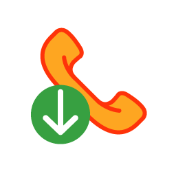 Icon Support