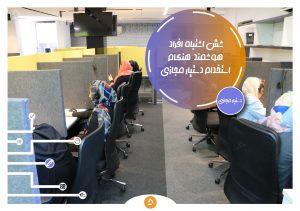 افراد نامناسب برای حرفه دستیار مجازی: (بخش اول)