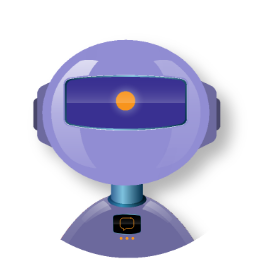 Icon CCR
