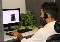 نرم افزارهای کاربردی برای استفاده در بخش مرکز تماسها در سال ۲۰۲۰(۱)