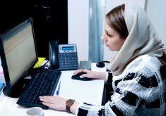 ۷ استراتژی اثربخش برای تقویت فروش تلفنی
